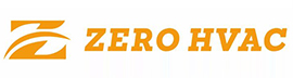 ZERO HVAC SUPPLIER LLC